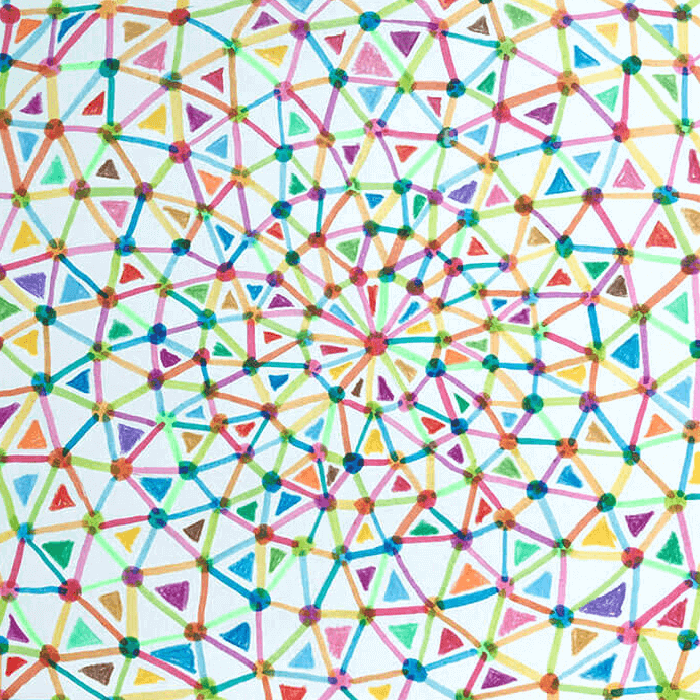 #84_Kaleidoscope_182x182mm